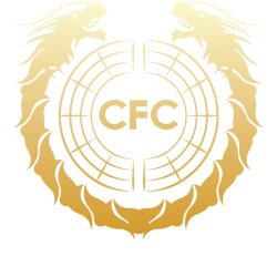 CFC-LOGO-gold-across-main