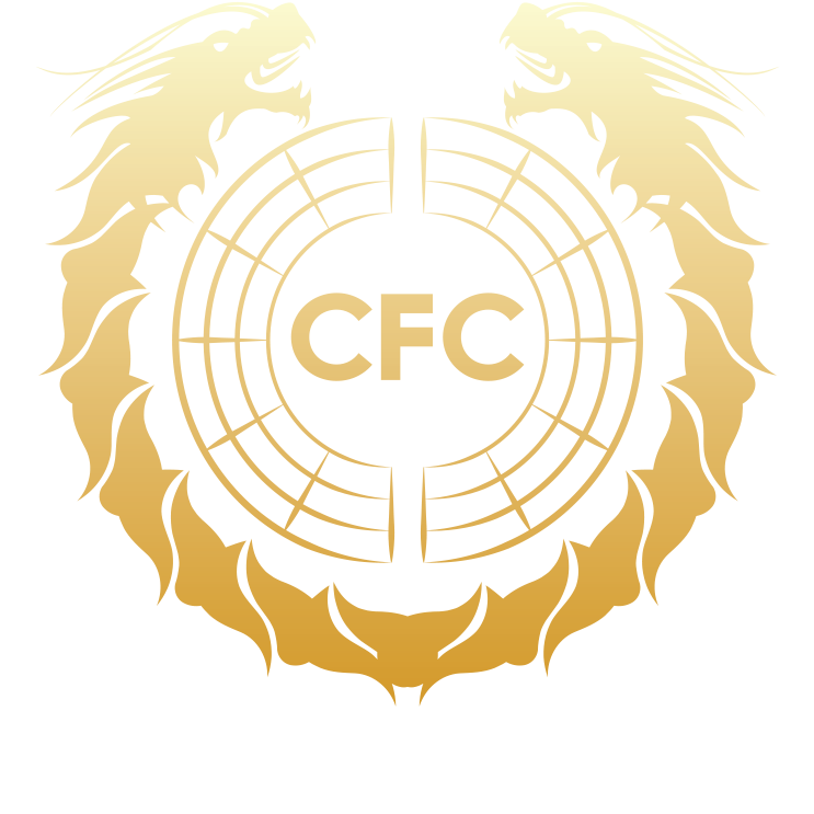 COLOSSEUM FIGHT CHAMPIONSHIP